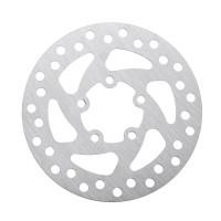 Disc frana XIAOMI M365 Pro fata